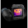 FLIR T530, Camera termografica profesionala