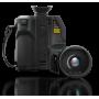 FLIR T840, Camera termografica profesionala