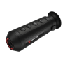 HIKMICRO Lynx Pro, camera termala portabila