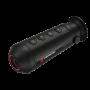 HIKMICRO Lynx LC06, camera termala portabila