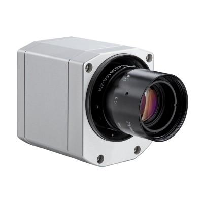 Optris PI 05M, camera termografica pentru turnatorii