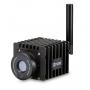 FLIR A50 / A70, Camera termografica online