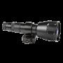 Iluminator laser 850m