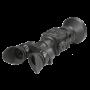 AGM Explorator TB50 / TB75, Binoclu termal portabil
