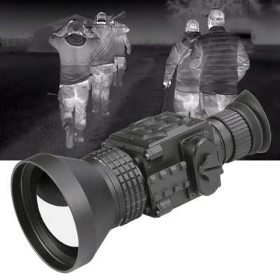 AGM Protector TM25 / TM50 / TM75, Monocular termal portabil