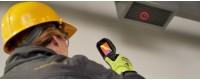 MeterLand | Inspectia instalatiilor HVAC